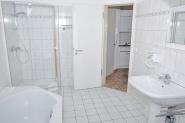 Dusch und Wannenbad