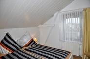 gemütliches Schlafzimmer mit ...