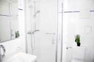 ...Duschbad