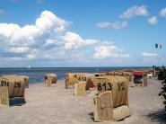 Strandtag!