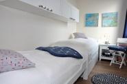 2. Schlafzimmer...