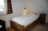 Schlafkoje für Einzelpiraten