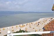 Ostsee-Panoramablick vom Feinsten!