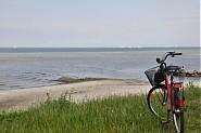 Heute eine Fahrradtour?