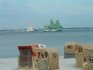 Maritime Vergangenheit ... ganz nah!