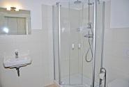 Das Duschbad!