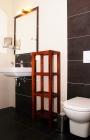 2. Badezimmer mit WC...