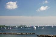 Ostsee-Urlaub pur!